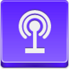 13664940001267603902free-violet-button-podcast-th